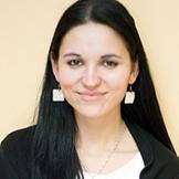 ilona-gorkowska162